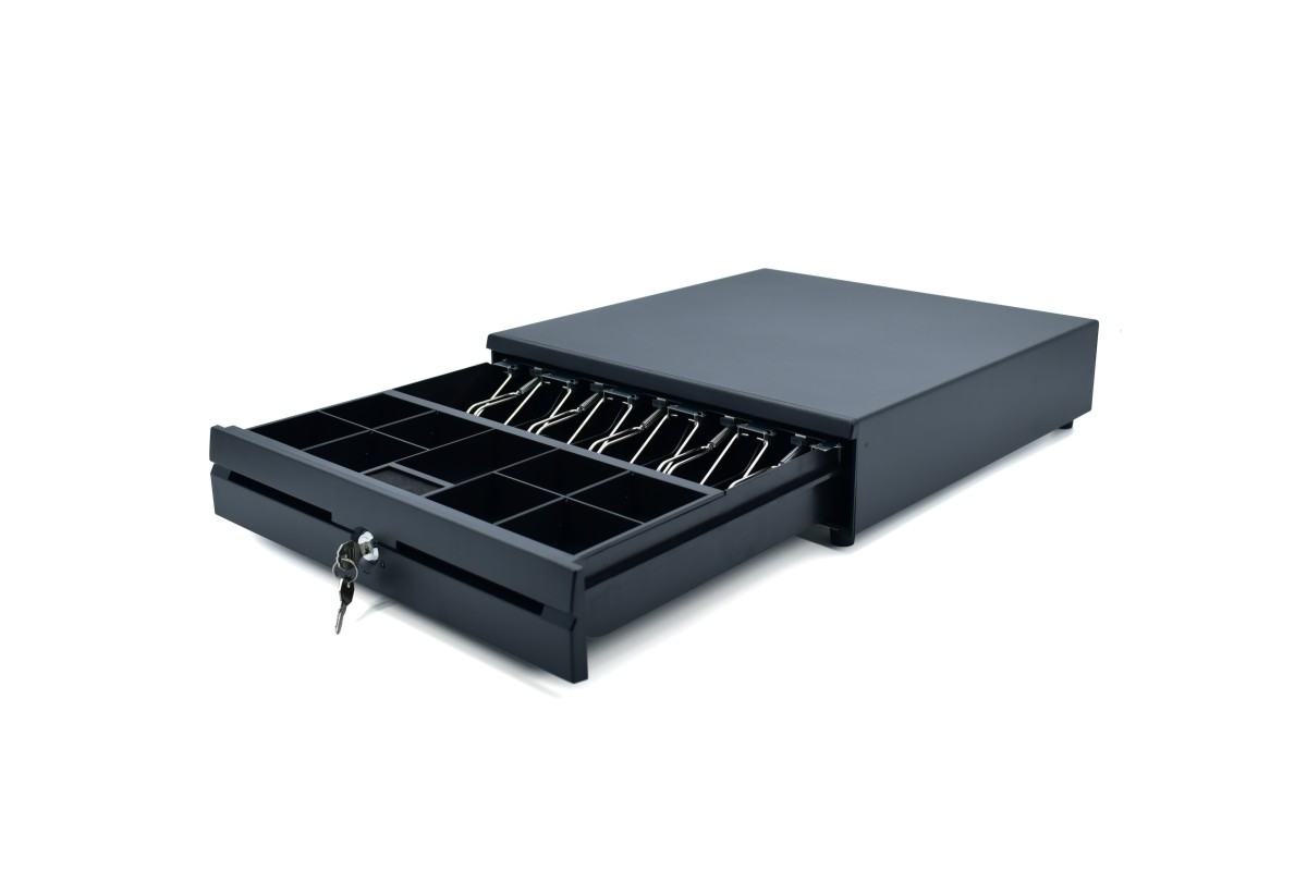 cash drawer tray