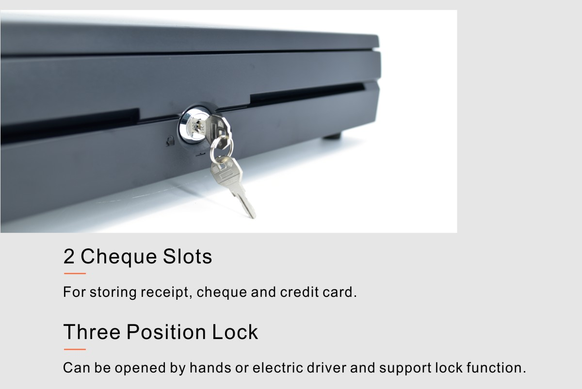 epos cash drawer