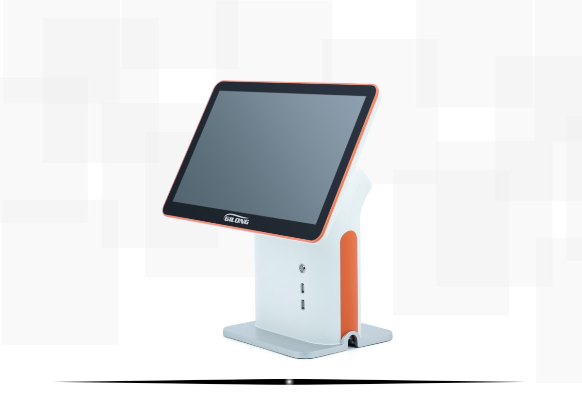 android pos equipment